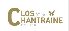 logo programme
