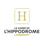 LE CARRE DE L'HIPPODROME